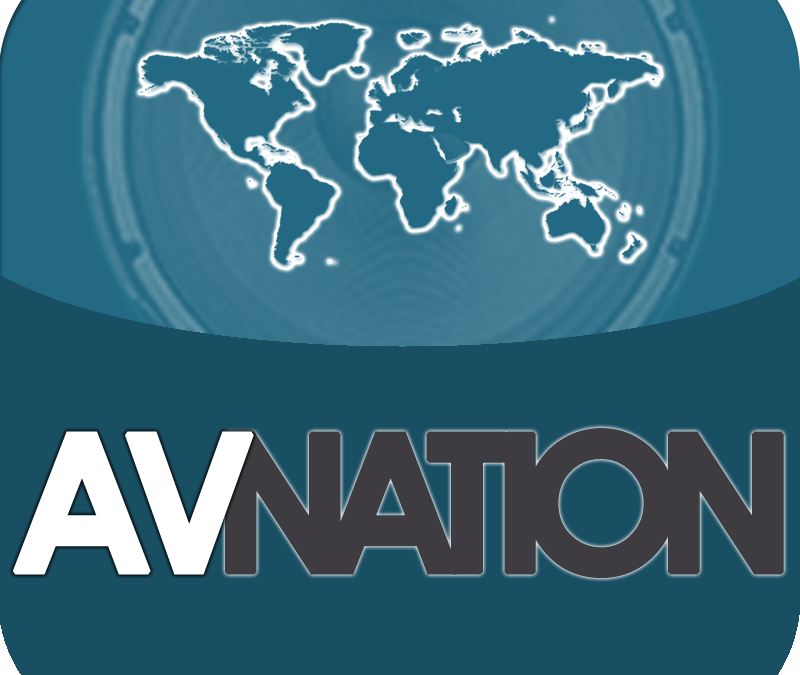 AVNation – Company Assessment