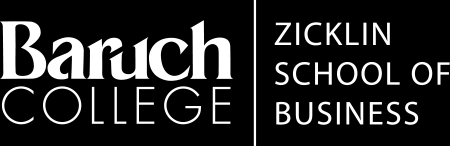 David McNutt Joins Zicklin School of Business
